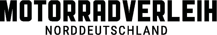 Motorrad Ibbenbüren Logo